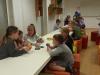 Šola v naravi 5. razred (3. dan)